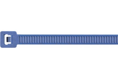 HELLERMANN TYTON Metal Content Ties