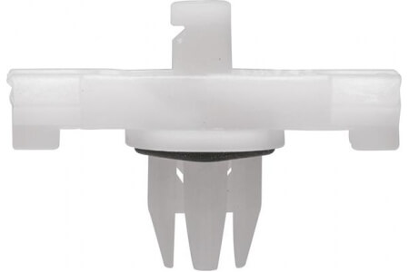 Roof Moulding Clips