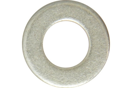 Flat Washers 'Table 3' - Imperial