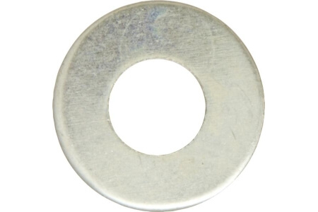 Flat Washers 'Table 4' - Imperial