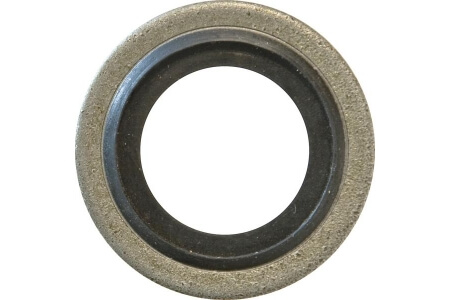 Bonded Seals (Dowty Washers) - Metric