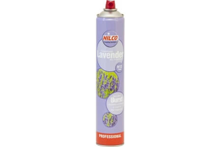 NILCO 'Power Fresh' Air Fresheners
