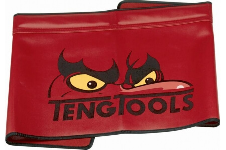 TENG TOOLS Magnetic Protective Wing Cover