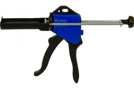 VIP 'Power Mix' Heavy Duty Applicator Gun