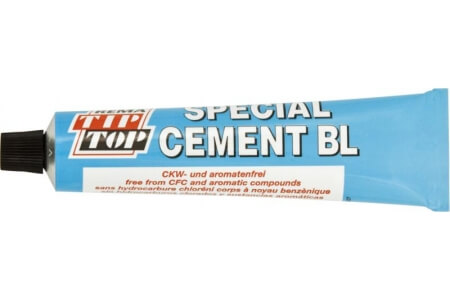 REMA TIP-TOP Special Blue Cement