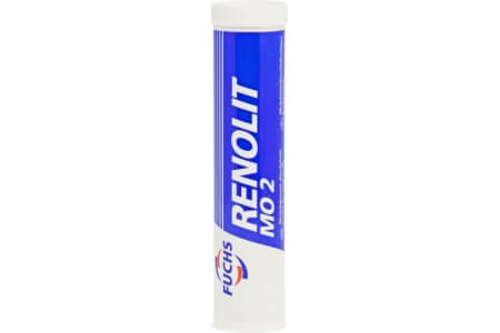 FUCHS RENOLIT MO2 Lithium Grease (CV Joint Grease)